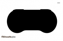 game controller image clipart