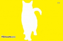 Free Cat Images Silhouette