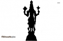 Chola Sculptures