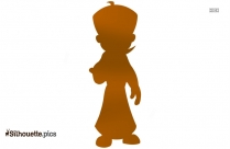 Popeye Transparent Image