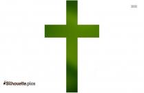 Cartoon Maltese Clipart Silhouette, Cross Symbol Tattoo