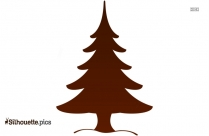 Sleigh Clipart Image Silhouette
