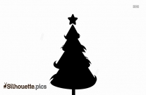Tree Silhouette Images, Pictures