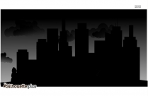 Mississauga Clipart Silhouette