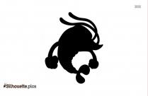 Crustacean Silhouette Download