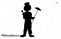 Circus Silhouette Images