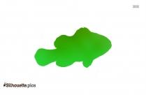 Flounder Clip Art Disney Clip Art Galore