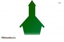 Real Estate Building Illustration