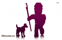 Cool Zombie Toys Clipart