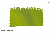 Crowd Clipart Silhouette