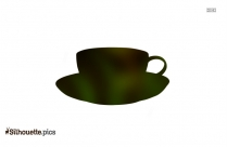 Images Of Coffee Cup
