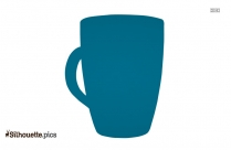 Coffee Cup Png Silhouette