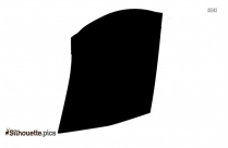 Custom Printed Ziplock Reclosable Bags Silhouette