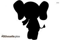 Dog And Cat Silhouette Png