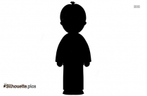 Cartoon Characters Little Einsteins Silhouette