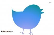 Bird Hd Silhouette Image