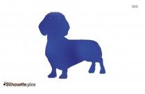 Cairn Terrier Silhouette Transparent
