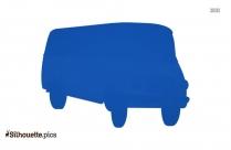 Hippo Clip Art Silhouette Free