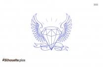 Black Celtic Tattoo Designs