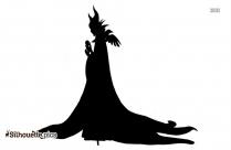 Tarzan Disney Silhouette For Download