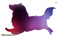 Dog Bone Clipart Silhouette