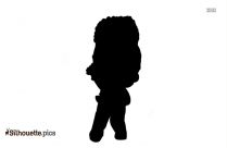 Queen Bee Doll Lol Logo Silhouette For Download