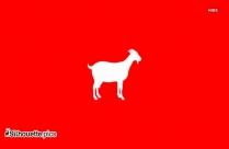 Free Weiner Dog Silhouette