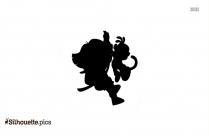 Cartoon Characters Big Dora The Explorer