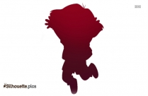 Dora The Explorer Silhouette Illustration, Dora Clipart Symbol