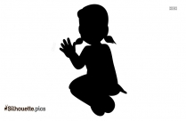 Catwoman Cartoon Png Silhouette