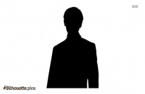Draco Malfoy Logo Silhouette For Download