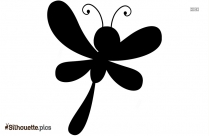 Wildclaw Silhouette Clip Art
