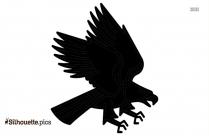 Bird Pheasant Silhouette