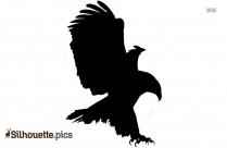 Tweety Bird Silhouette