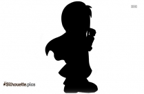 Echidna Illustrations Silhouette Picture