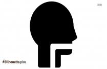 Assassin Creed Unity Symbol Silhouette