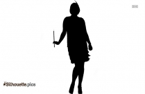 Kid S Peter Pan Costume Silhouette