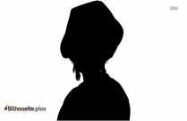 Woman Silhouette Vector And Graphics