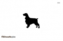 Dogs Amp Puppies Great Danes Silhouette