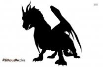 Game Of Thrones Dragon Clip Art