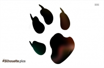 Bear Paw Image
