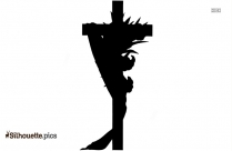 Religious Silhouette