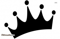 Free Crown Designs Silhouette