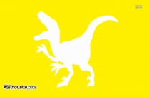 Free Lizard Cliparts Download Free Silhouette