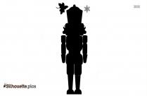 Free Girl Nutcracker Cliparts Silhouette