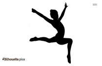 Free Gymnastics Icon Download