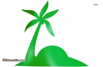 Nature Clipart Drawing
