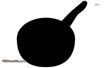 Frying Pan Pictures ClipArt Best