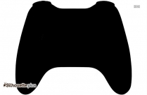 video game controller free images