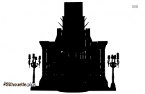 Game Of Thrones Iron Throne Clipart